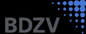 bdzvlogo-300x120