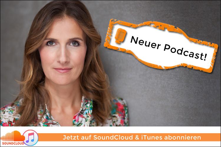 digitalisierung-medien-verlage-podcast-katja-nettesheim