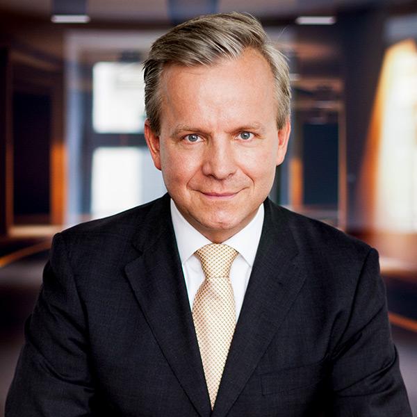 Prof. Dr. Marcus Englert