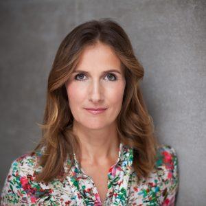 Prof. Dr. Katja Nettesheim
