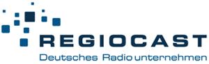 regiocast-300x92