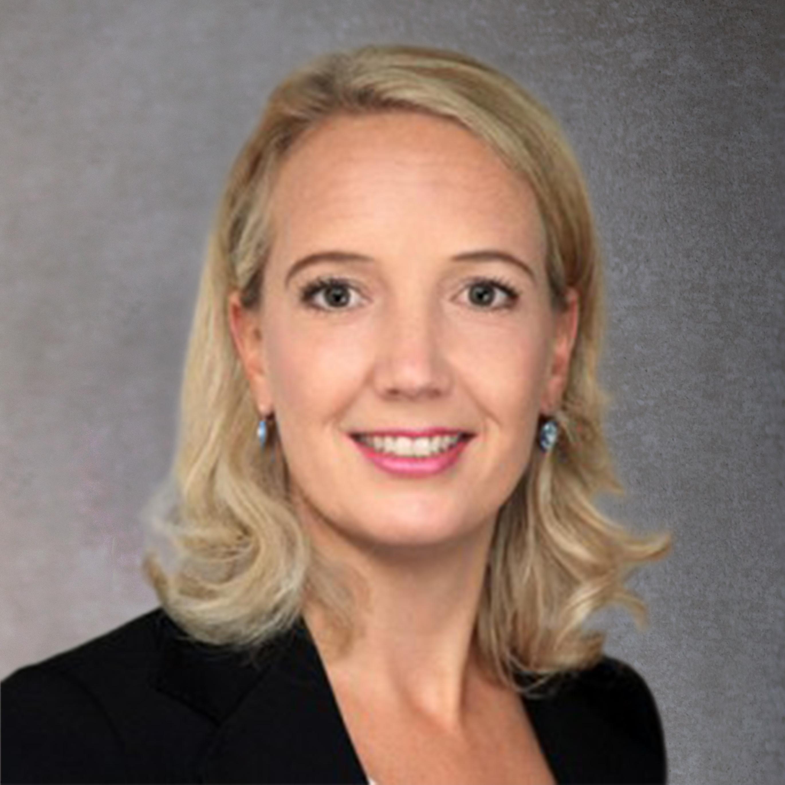 Dr. Verena Heeschen