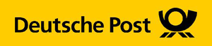 deutsche_post-300x66
