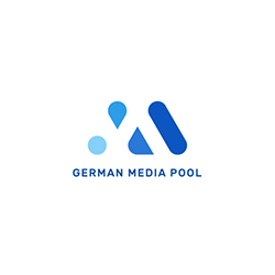 GMPVC German Media Pool