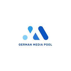 GMPVC German Media Pool