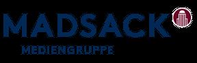 madsack_logo_cropped