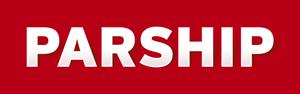 parship-300x94