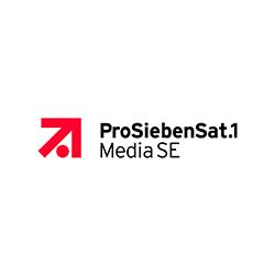 SevenVentures GmbH