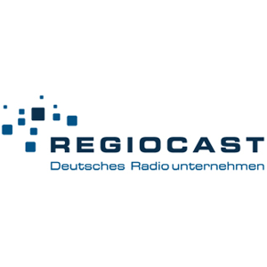 Regiocast