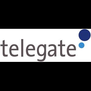 Telegate AG