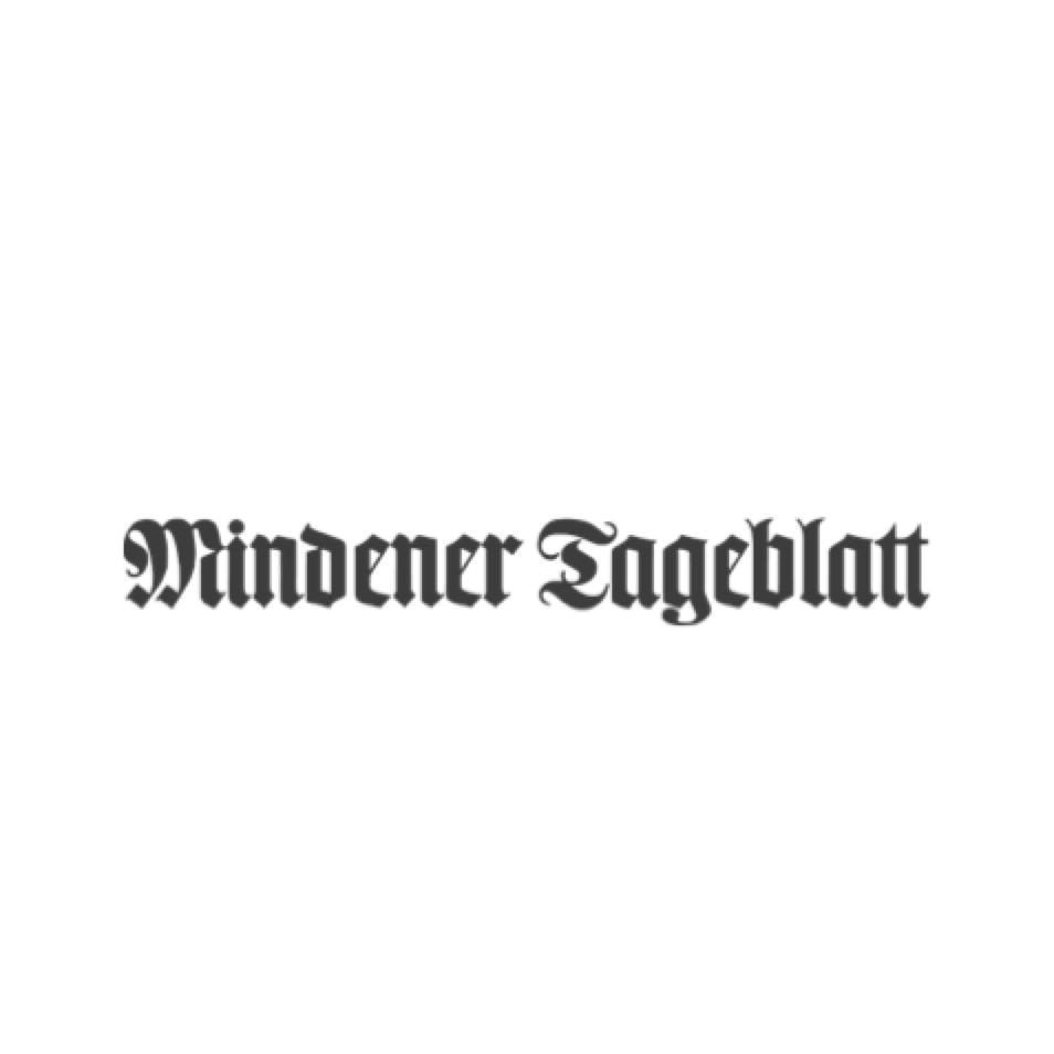 Mindener Tageblatt (J.C.C. Bruns)