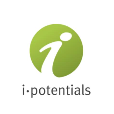i-potentials