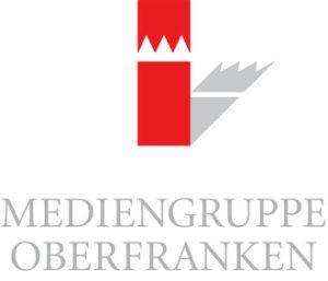 mgo-logo-standard_profile