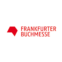 Frankfurter Buchmesse GmbH