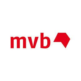 Marketing- und Verlagsservice des Buchhandels GmbH