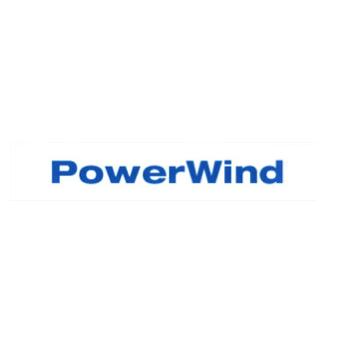 PowerWind GmbH