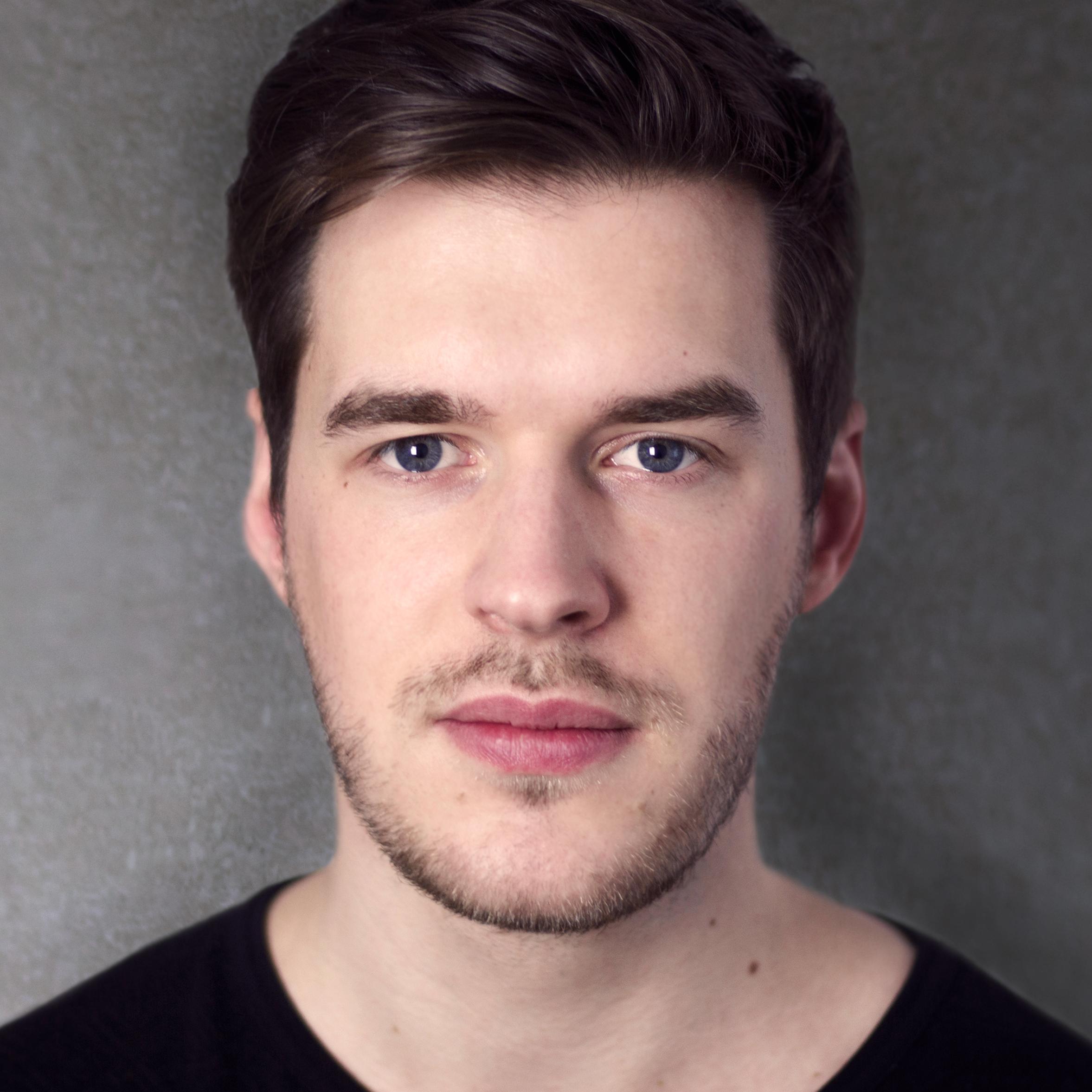 Matthias Henke