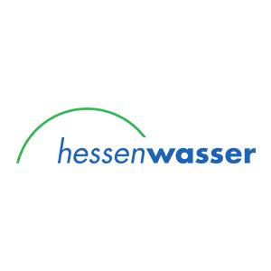 Hessenwasser