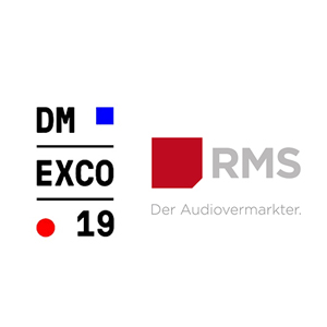 RMS & DMEXCO