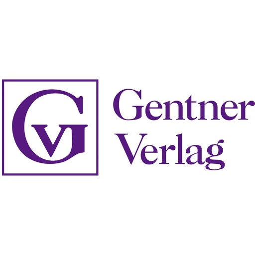 Gentner Verlag