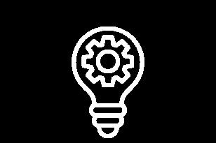 Innovationskompetenz